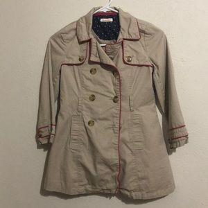 1b1a8f2c8f5de Kids Jackets & Coats Raincoats on Poshmark